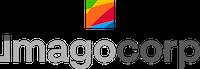 Imagocorp Logo